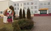 УЗДА. Дожинки-2014